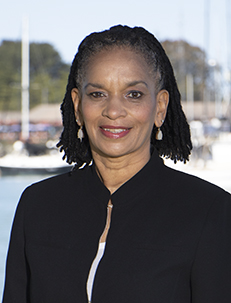 Carla J. Simpson