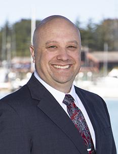 Jeremy Sorci